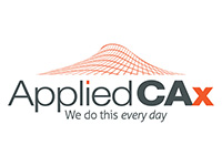 applied cax logo web 200x150