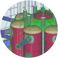 FEMAP resources