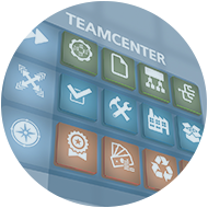 Siemens PLM Teamcenter resources