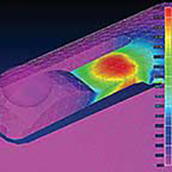 FEMAP with NX Nastran - Advanced Nonlinear