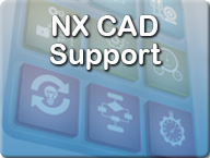 CAD Support